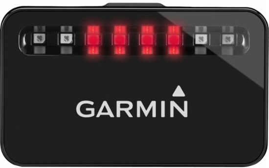 ProductReview-GarminRadar