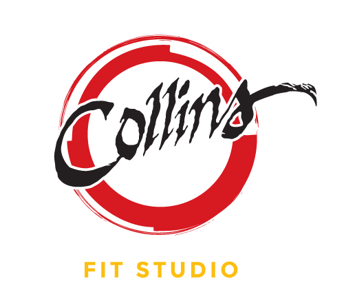 Collins Fit Studio